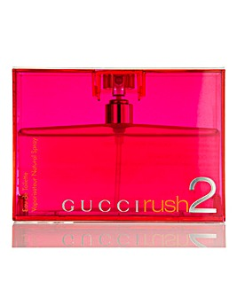 Gucci Rush 2 30ml EDT