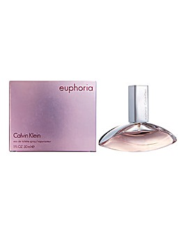 Calvin Klein Euphoria 100ml EDT