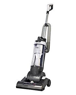 Russell Hobbs RHUV5001 Upright Vacuum