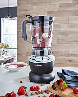 NutriBullet 1000 Family Blender