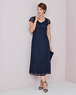 Plus size dresses Ireland | Irish dresses online | Maxi dress, gown ...