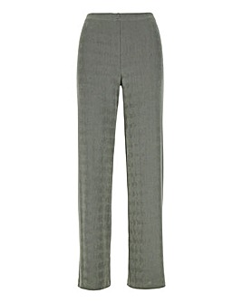Slinky Trousers 29