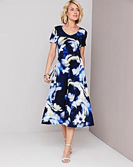 582938381 Julipa | Dresses | Womens | J D Williams