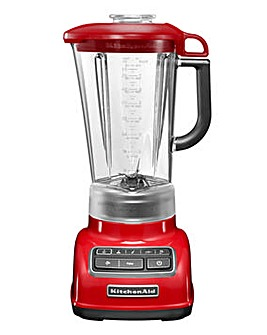 KitchenAid 1.75 Litre Empire Red Blender