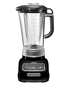 KitchenAid 1.75 Litre Onyx Black Blender
