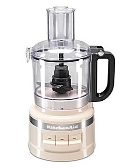 KitchenAid 1.7L Cream Food Processor