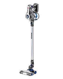 Hoover Pet Cordless Vacuum