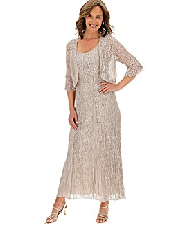 cd22f3b580 Maxi Dresses | Dresses | Womens | J D Williams