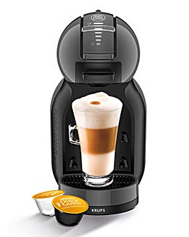 Nescafe Dolce Gusto Mini Me Bundle
