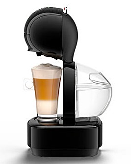 Nescafe Dolce Gusto Lumio Bundle