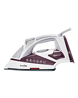 Breville 3000W PowerSteam Steam Iron