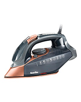 Breville VIN407 2800W PressXpress Steam Iron