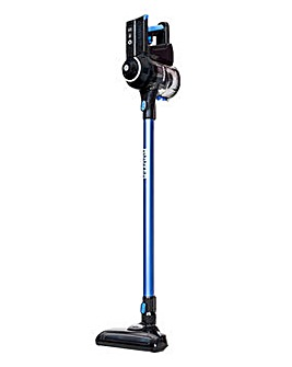 Hoover Freedom Lite Pet Cordless Vacuum