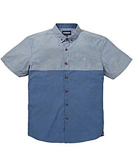 Mish Mash Russell Shirt Regular