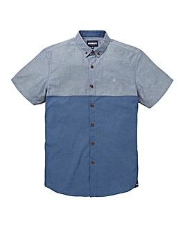 Mish Mash Russell Shirt Long