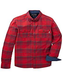 Mish Mash Axle Shirt Regular