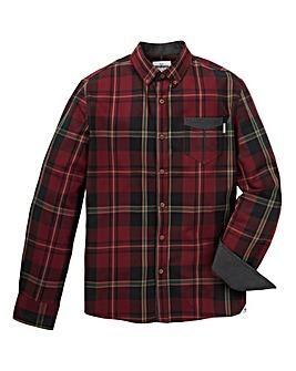 Mish Mash Kain Shirt Long
