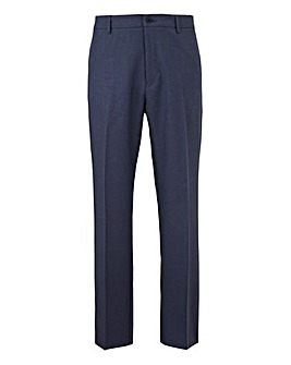 Farah Easy Twill Trousers 31 IN