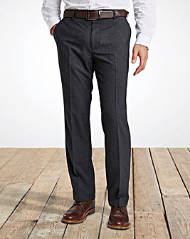 Farah Soft Touch Twill Trouser 31