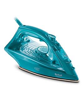 Tefal FV1847 2400W Maestro Steam Iron