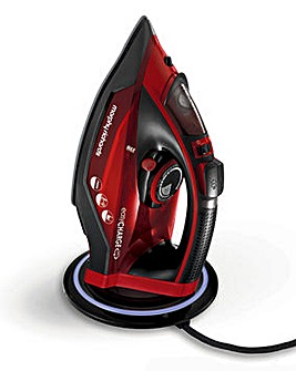 Morphy Richards 303250 2400W Cordless Steam Iron