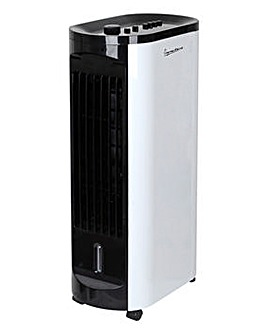 Signature Air Cooler
