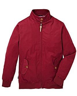 16134513a Lambretta | Coats and Jackets | Menswear | Crazy Clearance