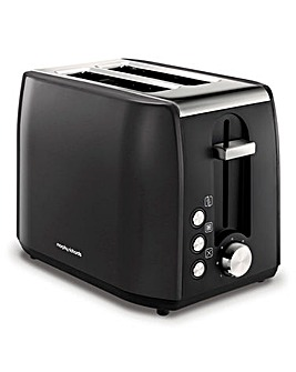 Morphy Richards 222058 2 Slice Toaster