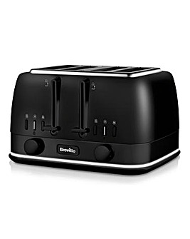 Breville New York 4 Slice Toaster