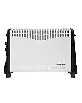 Russell Hobbs Convector Heater