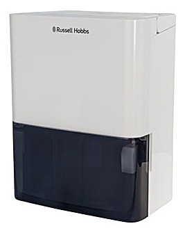 Russell Hobbs RHDH1001 10L Dehumidifier