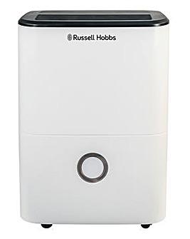 Russell Hobbs 20 Litre Dehumidifier