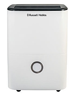 Russell Hobbs RHDH2002 20L Dehumidifier