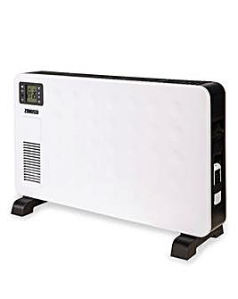 Zanussi ZCVH4002 2.3kW Convection Heater