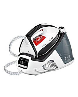 Bosch 5.5 Bar Steam Generator Iron