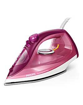 Philips 2400W Easy Speed Steam Iron