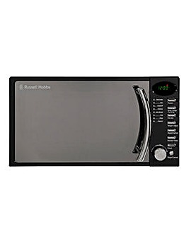 Russell Hobbs RHM1714BC 17L Microwave