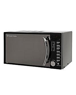 Russell Hobbs 700W Digital Microwave