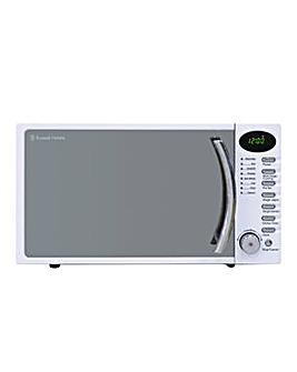 Russell Hobbs RHM1714WC 17L Microwave