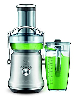 Sage Nutri Juicer Cold Plus