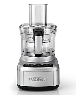 Cuisinart Easy Prep Food Processor