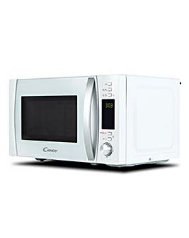 Candy CMXW20DW-UK 20L Microwave - White