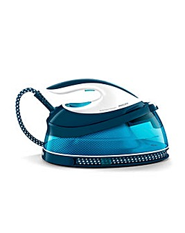 Philips 5.3 Bar Steam Generator Iron