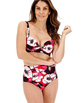 21adbbaa36a Plus Size Bikinis & Fuller Figure Bikinis | J D Williams