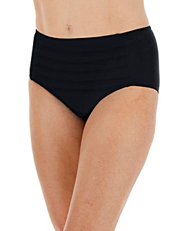 Joanna Hope High Waist Bikini Briefs