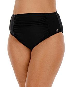 Joanna Hope High Waist Bikini Briefs