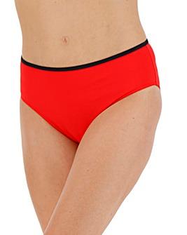Mix & Match Bikini Bottoms