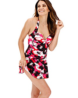 Mix and Match Swimdress