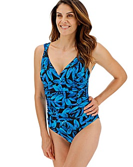 MAGISCULPT Lose Up To Swimsuit Long Length