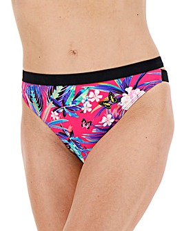 Mix and Match Hipster Bikini Brief
